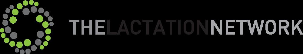 Lactation Network